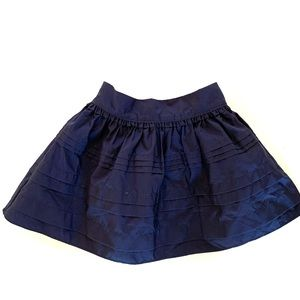 Oshkosh B'Gosh Toddler Girl Skirt